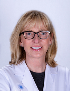 Kirsten T. Lynch, M.D.