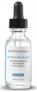 Skin Care Products | Hydrating B5 Gel