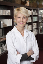 Head and Neck Plastic and Reconstructive Surgeons Mentor | Dr. Lisa E. Meek, M.D.| Willoughby